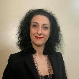 Clara Solei Marco Post Grugliasco
