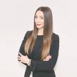 Daniela Lanotte Marco Post Segrate