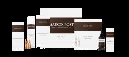 Prodotti Antiage Marco Post